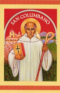 St Col - Icon
